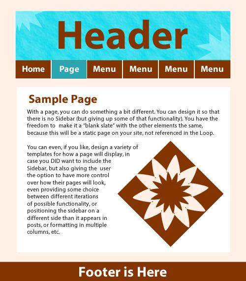 blank_theme_page