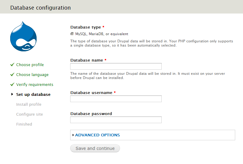 drupal_database
