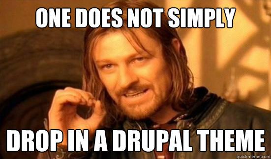 drupal_theme_meme