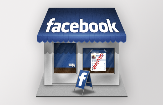 Facebook's Business Pages Analytics