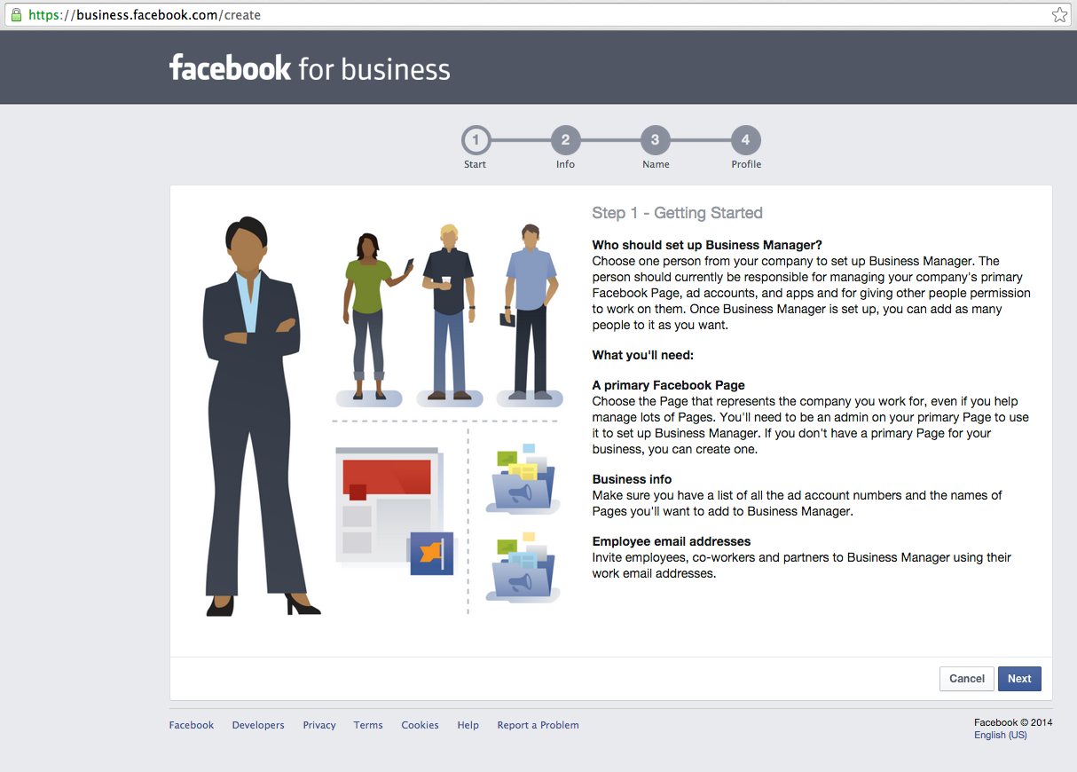 facebook_business_step1