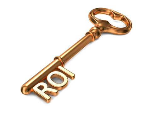 roi_key