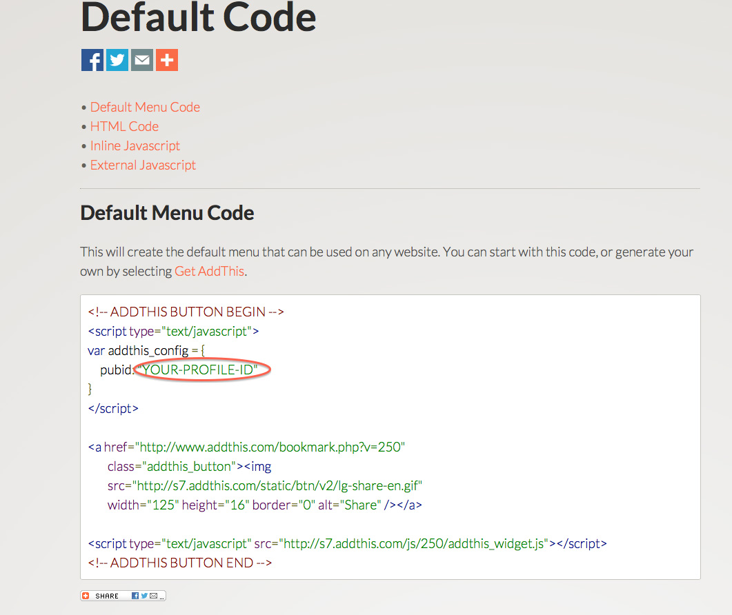 AddThis-default-code