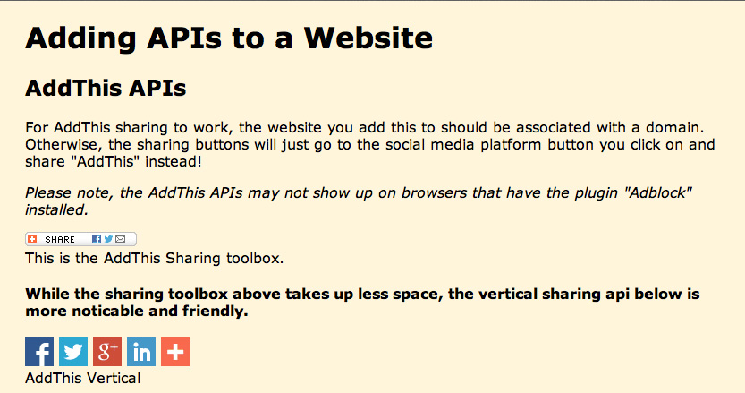 api_website