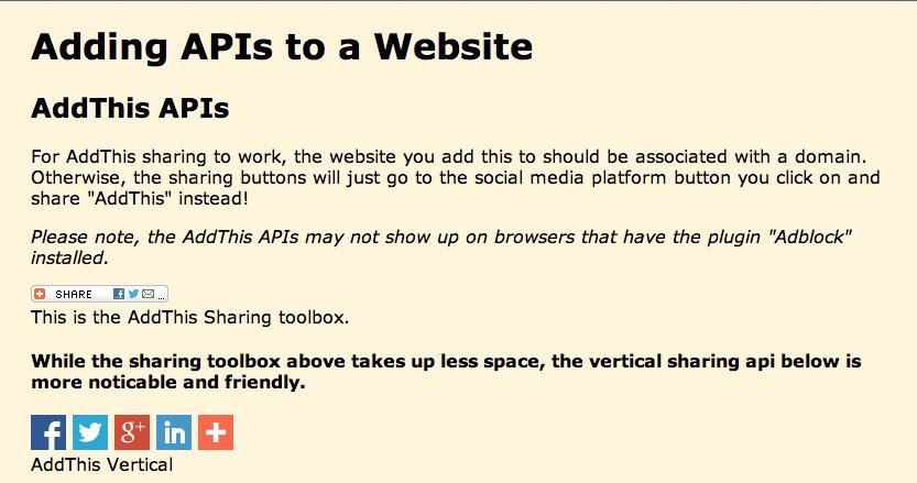 api_website