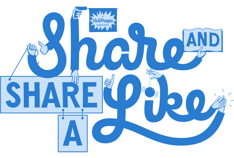 share_and_share_a_like