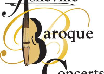 ABC-logo-fullcolor