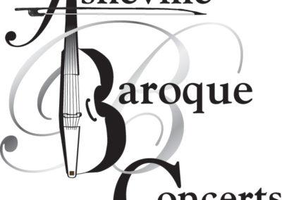 ABC-logo-greyscale