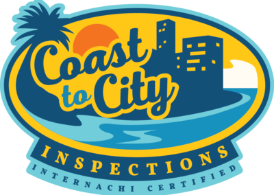 CoastToCityInspections-logo