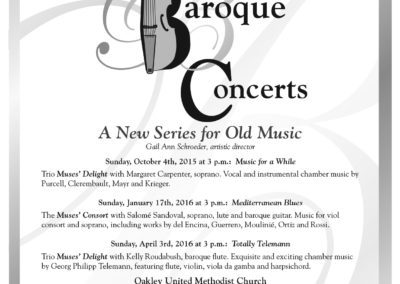 full-page-flyer-bw