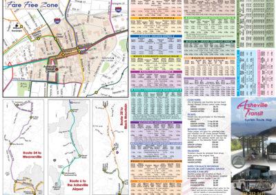 ATSmap-brochure-front