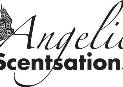 Angelic-Scentsations-logo