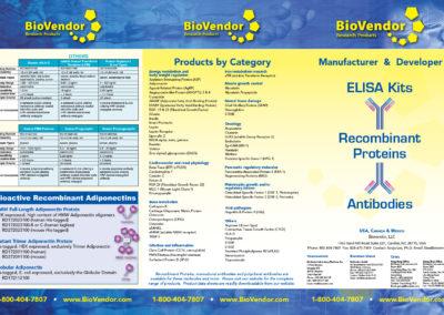 BV_brochure-front