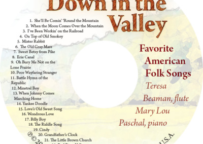 Down-inthe-Valley-CD-label