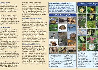 MNWA-brochure-back