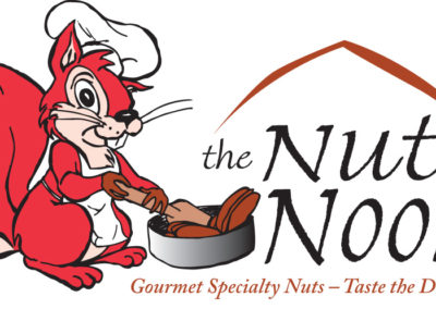 Nut-Nook-full-color-logo