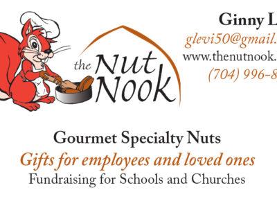 NutNook-buscard-May2013