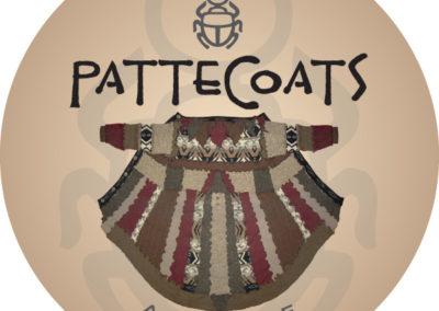 PatteCoats