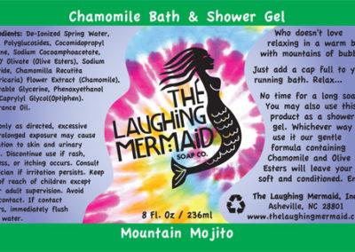 TLM-chamomile