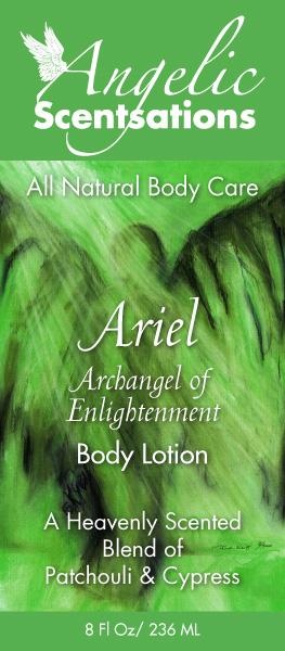 ariel-lotion-fr