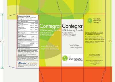contegra-box