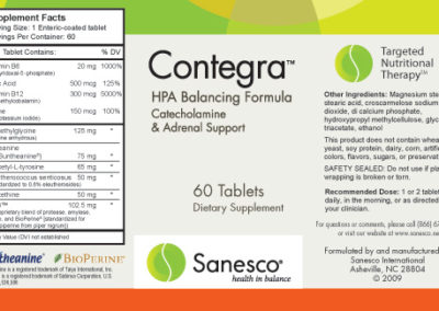 contegra-label