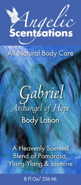 gabriel-lotion-fr