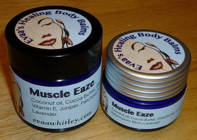 muscle-eaze