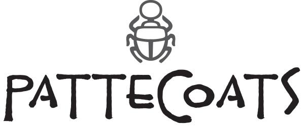 patte-logo-bw