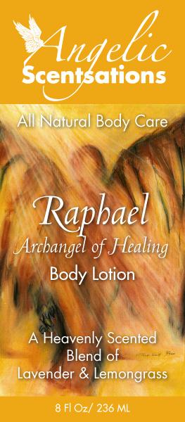 raphael-lotion-fr