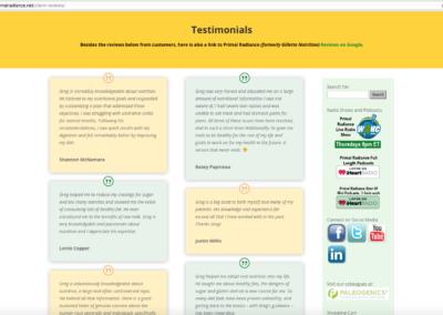 primal-client-reviews